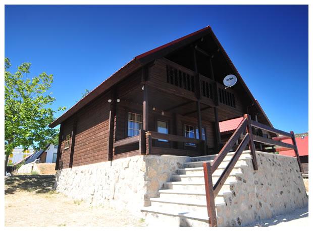 Casa Abrigo do Pastor